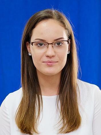Veres Anett Júlia