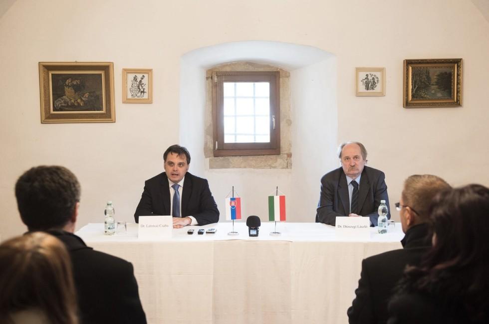 Diószegi László; II. RÁKÓCZI Ferenc; Latorcai Csaba