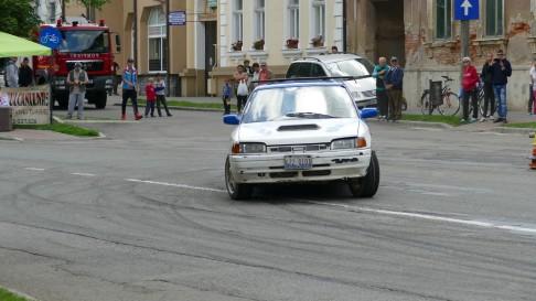a (155)