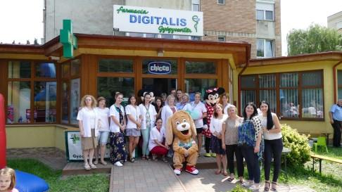 digitalis (406)