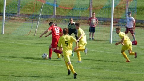 victoria (18)
