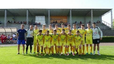 victoria (2)