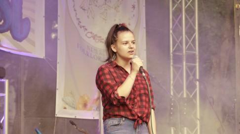 augustfest (1)