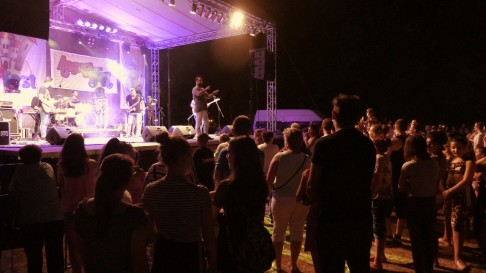 augustfest (100)