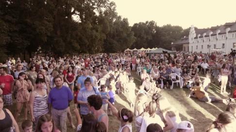 augustfest (104)