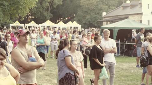 augustfest (11)