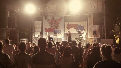 augustfest (110)