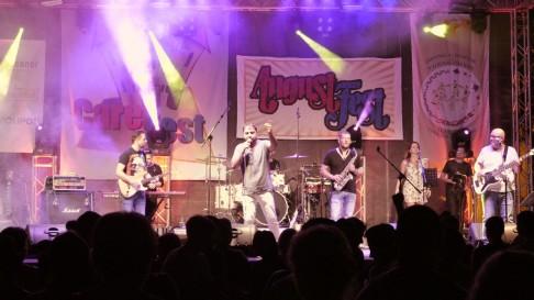 augustfest (115)