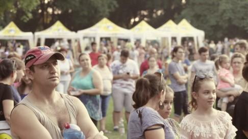 augustfest (12)