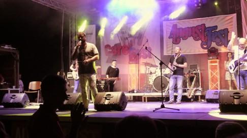 augustfest (125)