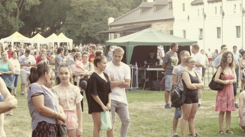 augustfest (13)