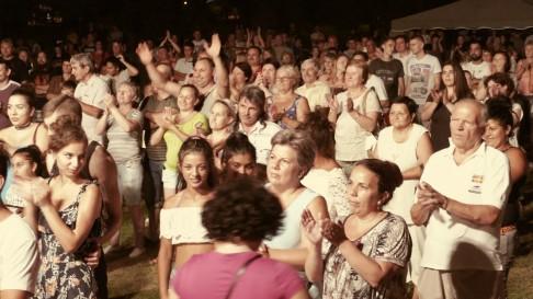 augustfest (136)