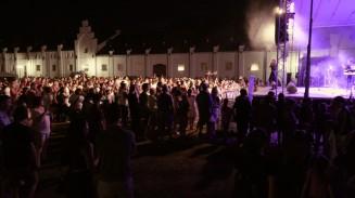augustfest (140)