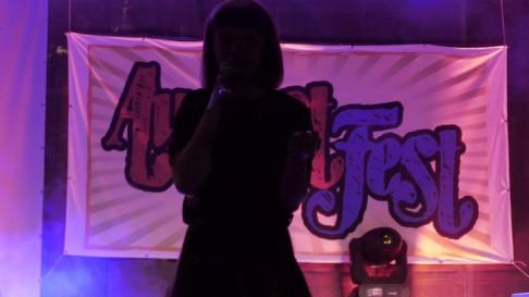 augustfest (150)