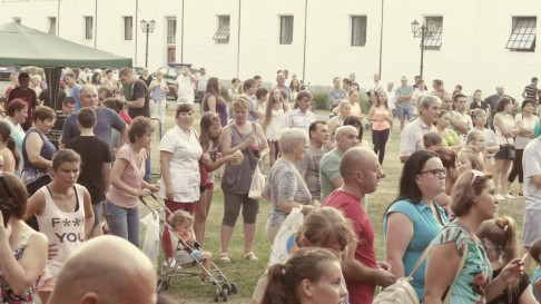 augustfest (15)