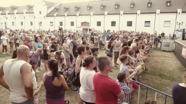 augustfest (16)