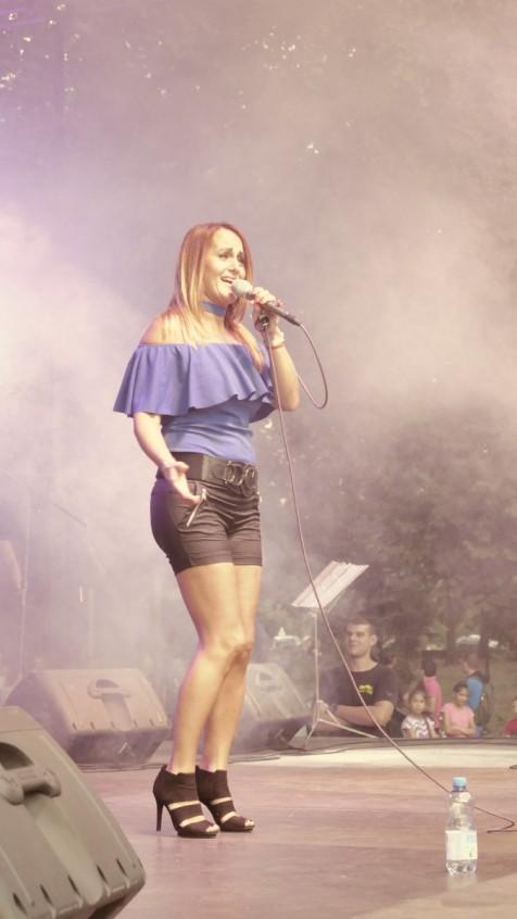 augustfest (19)