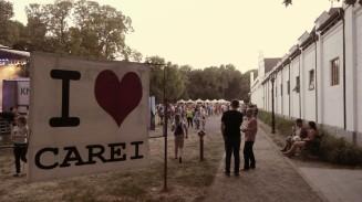 augustfest (20)