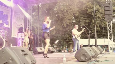 augustfest (23)
