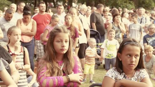 augustfest (24)
