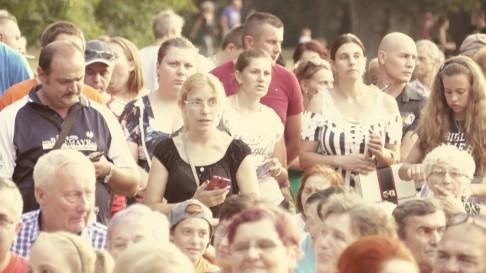 augustfest (26)