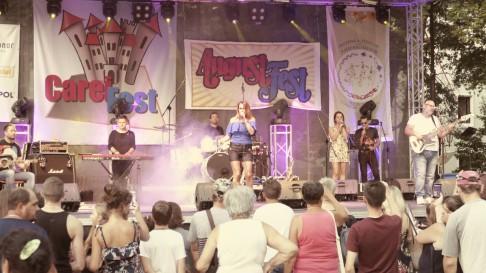 augustfest (27)