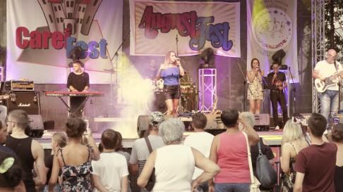 augustfest (28)