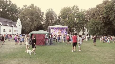augustfest (29)