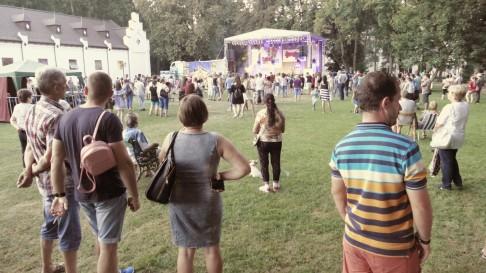augustfest (30)