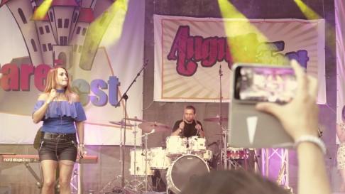 augustfest (34)