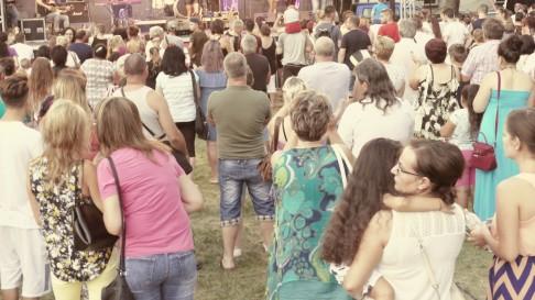 augustfest (38)