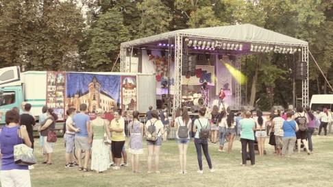 augustfest (4)