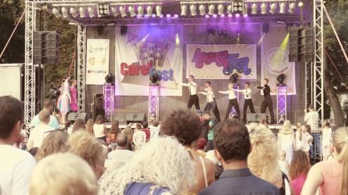 augustfest (45)