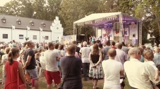 augustfest (47)