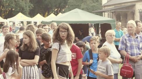 augustfest (5)