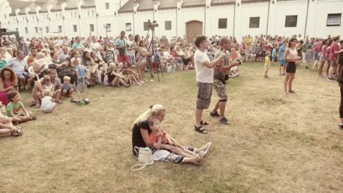 augustfest (50)