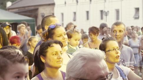augustfest (58)