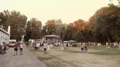 augustfest (6)