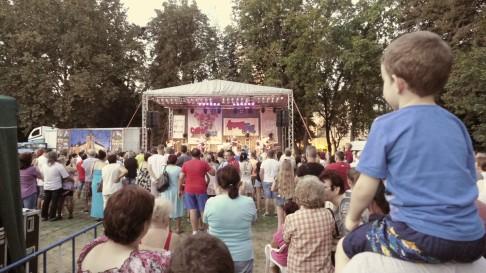 augustfest (60)
