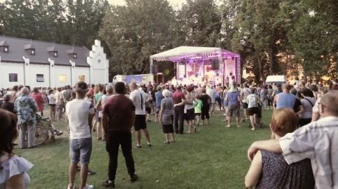 augustfest (61)