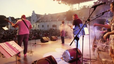 augustfest (70)