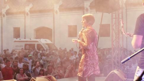 augustfest (71)