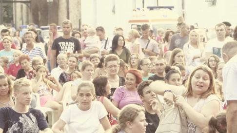 augustfest (8)