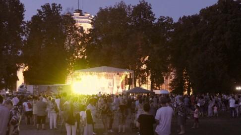 augustfest (83)