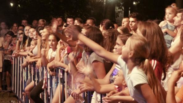 augustfest (90)