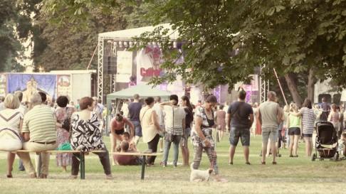 augustfest (9)