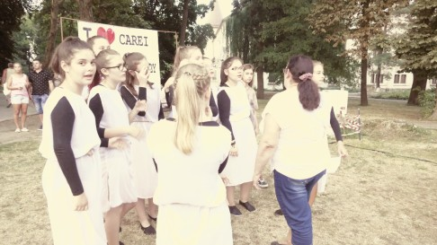 augustfest (96)