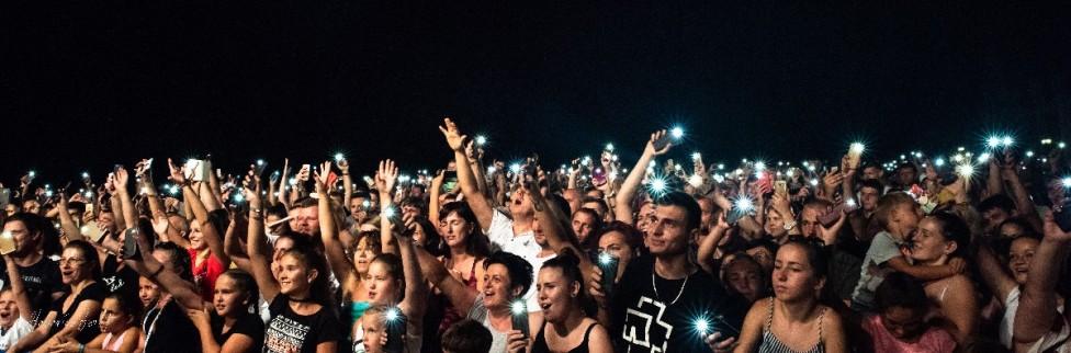 Kowalsky meg a Vega koncert (13)