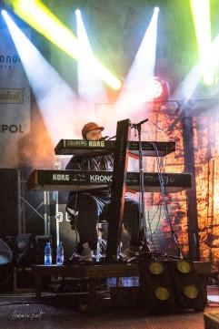 Kowalsky meg a Vega koncert (15)