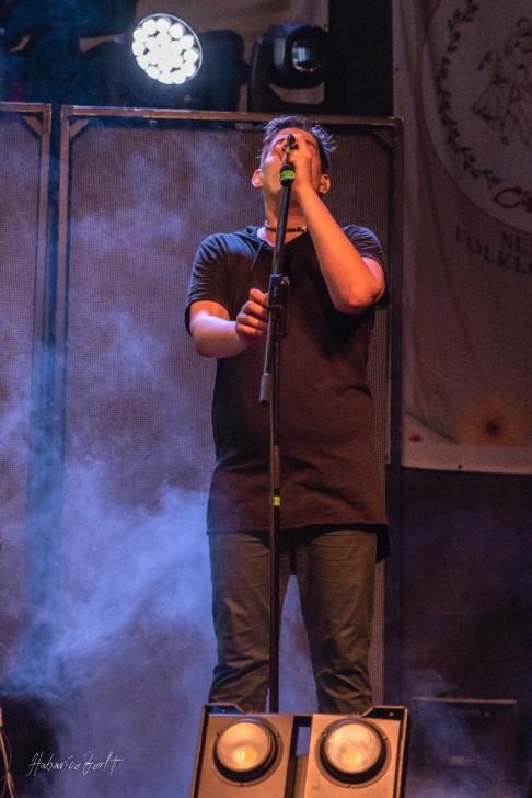 Kowalsky meg a Vega koncert (45)